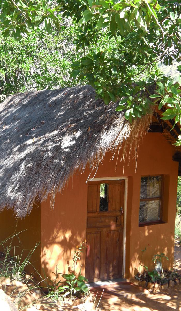 SIMPLE LIFE - Tsarasoa Madagascar