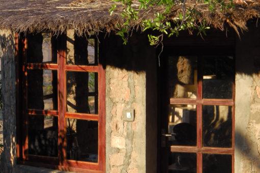 Bungalows Iavoloha - Tsarasoa Lodge Madagascar