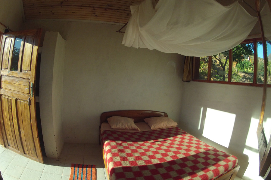 tsarasoa-lodge-madagascar-simple-life-1