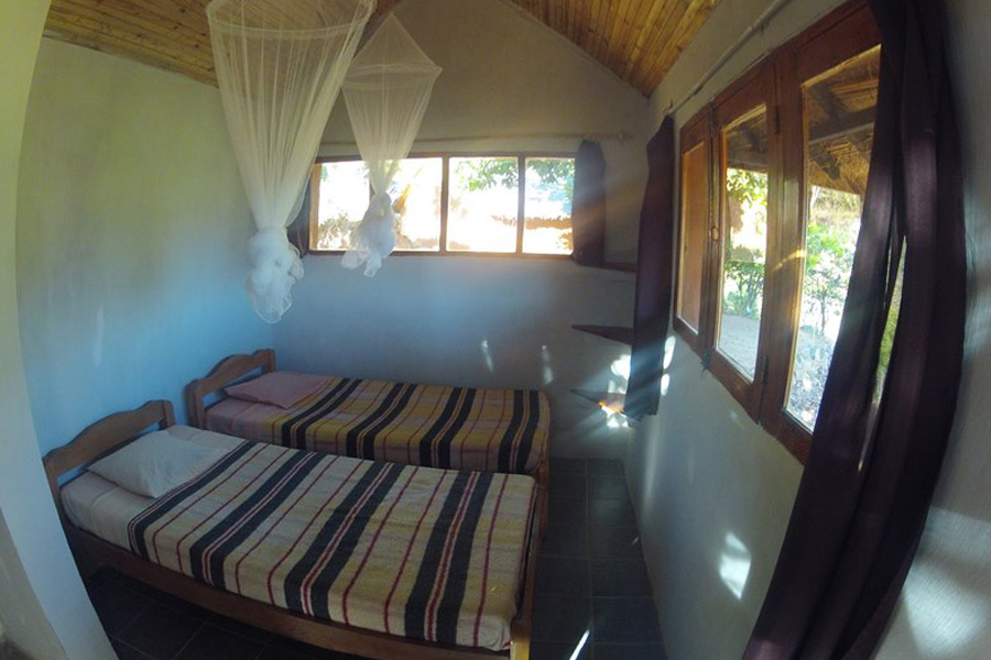 tsarasoa-lodge-madagascar-simple-life-4