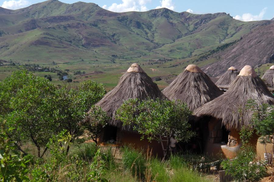 tokotelo-tsarasoa-lodge-madagascar
